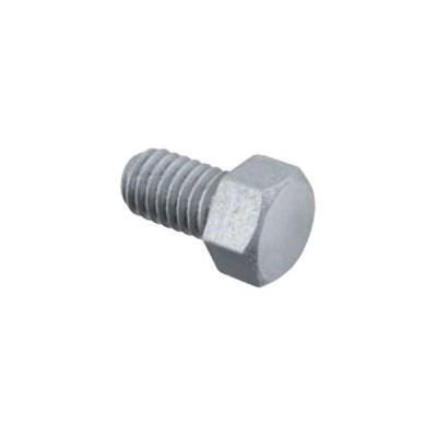 ミラックハンガー(薄型)用 小形六角ボルト(20個価格) 未来工業 MN-10BS