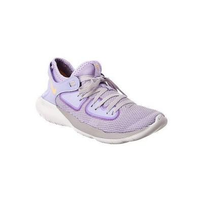 レディース シューズ  Nike Flex Run Sneaker