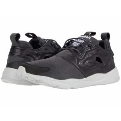 Reebok リーボック メンズ 男性用 シューズ 靴 スニーカー 運動靴 Furylite SP AQ9954 Coal/Black/Steel/White【送料無料】