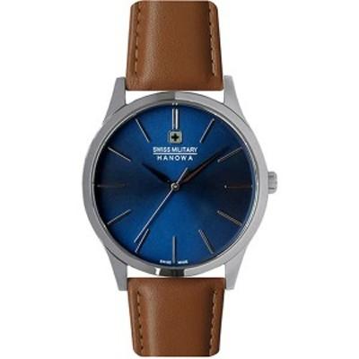 【正規品】SWISS MILITARY スイスミリタリー 腕時計 ML420 メンズ PRIMO プリモ クオーツ