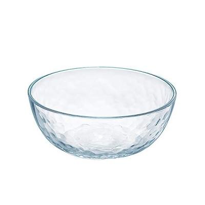東洋佐々木ガラス 中鉢 約φ12.4×5cm グラシューボウル 12 日本製 食洗機対応 P-54323-JAN