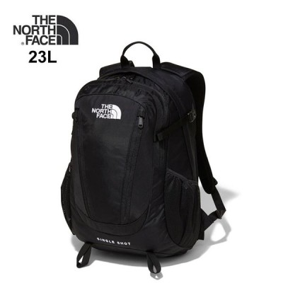 ノースフェイス リュック デイパック THE NORTH FACE NM71903 SINGLE SHOT バックパック [1220]