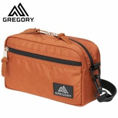 グレゴリー GREGORY ショルダーバッグ メンズ レディース パデッドショルダーポーチM PADDED SHOULDER POUCH M 653801768 od