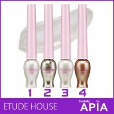 【送料無料・速達・代引不可】 ETUDE HOUSE (エチュードハウス) - ティアー アイライナー (涙袋ライナー) [4タイプ] 韓国コスメ