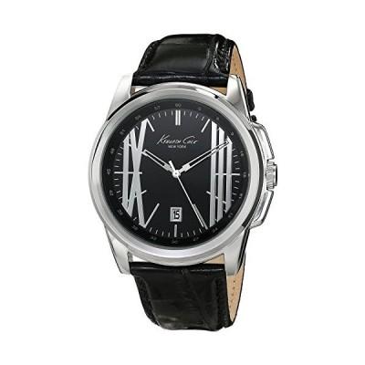 腕時計 ケネスコール・ニューヨーク Kenneth Cole New York IKC8095 Kenneth Cole Watch KC8095