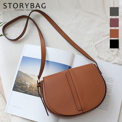 ★shelly★・ショルダーバッグ・トートバッグ・トレンドバッグ/2way/ショルダーバッグ/バック レディース/かばん/Cross bag/ shoulder/made in korea