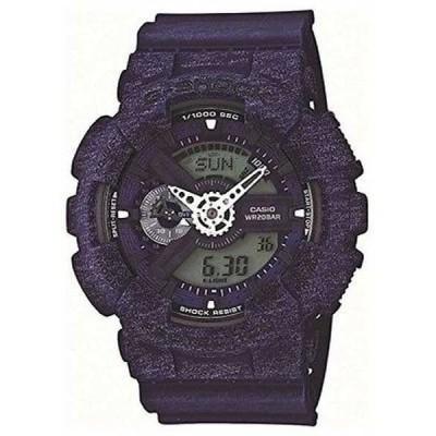 腕時計 カシオ Casio G-Shock 3-D メンズ 腕時計 GA110HT-2ACR