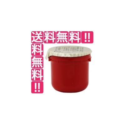 ASTALIFT アスタリフト クリーム (レフィル) 30g 化粧品 コスメ ASTALIFT CREAM REFILL