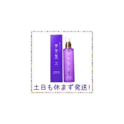 リフレ 夢美髪 150ml