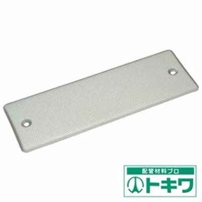 NT ドレッサー替刃荒目 L-431P ( 4055624 )