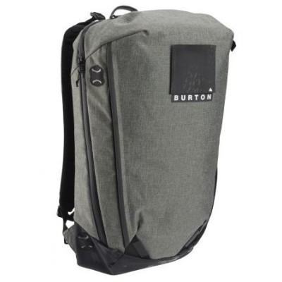 バートン リュック バッグ BURTON GORGE PACK 20L バックパック 16700100-062 16SS 10%オフ/