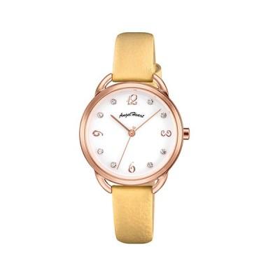 エンジェルハート ヴィーナス VI31P-YE Relogio Feminino Angel Heart レディース 腕時計