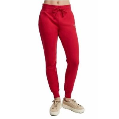 Gold ゴールド ファッション パンツ True Religion Womens Metallic Gold Foil Horseshoe Jogger Sweatpants