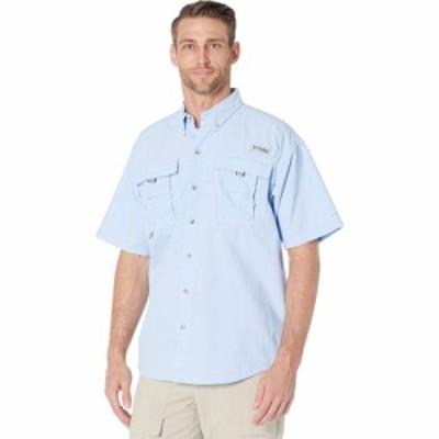 コロンビア Columbia メンズ 半袖シャツ トップス Bahama(TM) II Short Sleeve Shirt Sail