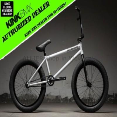 BMX キンクダウンサイドコンプリートBMXバイク-2019! グローバルスーパーディーラーNEW MODEL!  Kink Do