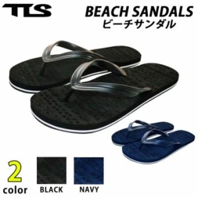 2019 TOOLS ツールス BEACH SANDALS ビーチサンダル サンダル サーフィン アウトドア キャンプ フェス フィッシング