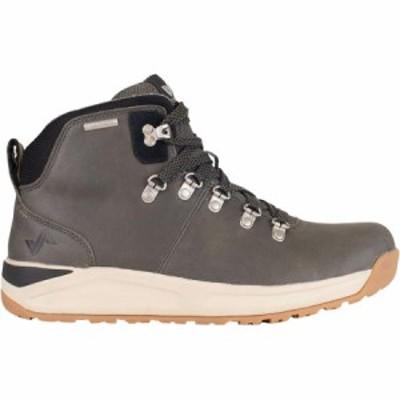 (取寄)フォーセイク メンズ ウィルソン ブーツ Forsake Men's Wilson Boot Grey/Black 送料無料
