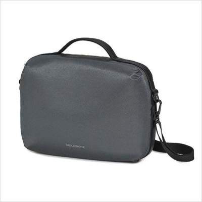モレスキン ノートブック デバイス バッグ ホリゾンタル(横型) 13インチ