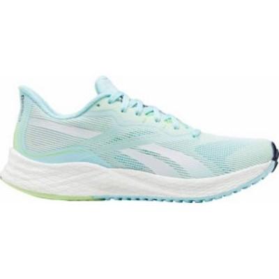 リーボック レディース スニーカー シューズ Reebok Women's Floatride Energy 3.0 Running Shoes Mint