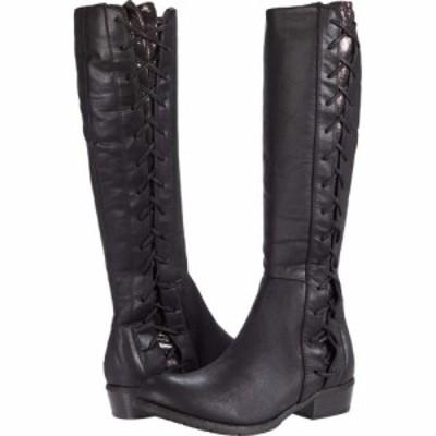 ボラティル VOLATILE レディース ブーツ シューズ・靴 Lamplight Black/Pewter