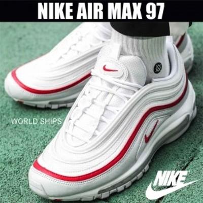 期間限定セール! エア マックス 97 ナイキ スニーカー メンズ レディース Nike Air Max 97 OG お早め