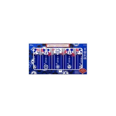 コーセー 雪肌精 薬用 雪肌精 化粧水 セット 75 ディズニー リミテッド エディション(限定) ( 化粧水 )