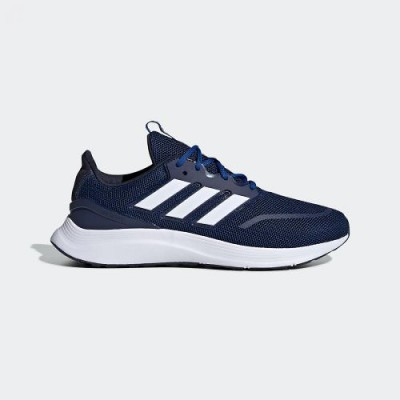adidas (アディダス) ENERGYFALCON 27.5cm . メンズ EPE82 EE9845