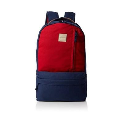 Volcom Basis Canvas Backpack sac ? dos Midnight Bleu