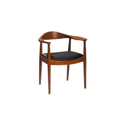 デザイナーズチェア ダイニングチェア 「The Chair/ザ・チェア」