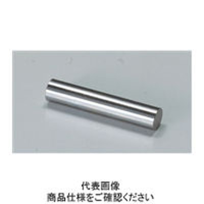 ナベヤナベヤ(NABEYA) 金型用部品 ピン ストレートピン 603-3X30 1本(直送品)