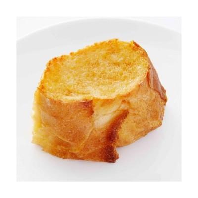 ベルリーベ パリジャンバゲッドのフレンチトースト 10個冷凍UCCグループの業務用食材 個人購入可プロ仕様