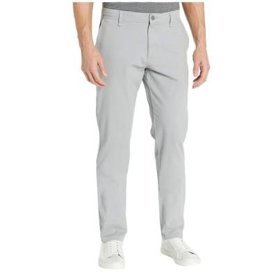 ドッカーズ Dockers メンズ チノパン スキニー・スリム ボトムス・パンツ Slim Fit Ultimate Chino Pants With Smart 360 Flex Wet Stone