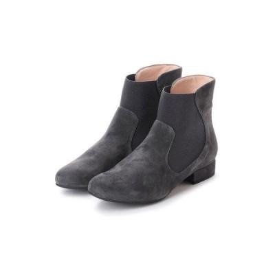 エヌティ NT(NUMBER TWENTY-ONE) ブーツ (CARBON)