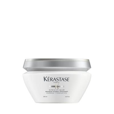 ケラスターゼ SP スペシフィック マスク イドラアペザント 200g (スカルプ トリートメント ヘアマスク) KERASTASE