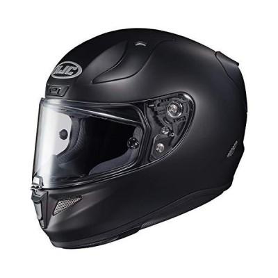 HJC RPHA 11 Pro Helmet (X-Large) (SEMI-Flat Black)【並行輸入品】