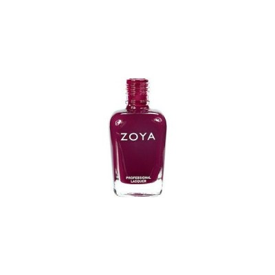 ZOYA (ゾーヤ) ネイルカラー ZP486 15ml Vanessa