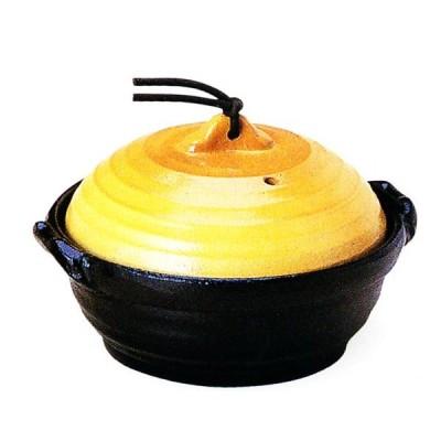 アルミ 手付宝楽鍋(宝楽)品番:31406 代引不可商品です。