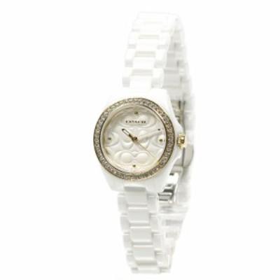 コーチ 腕時計 レディース COACH ASTOR アスター セラミック 14503254