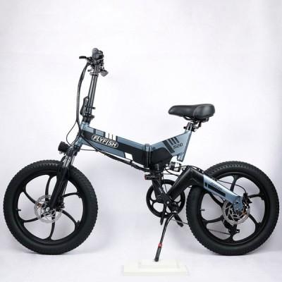 電動自転車 20インチ 電動アシスト自転車 バッテリー おしゃれ 安い スポーツタイプ 小径車 ミニベロ 大容量10Ahバッテリーが人気 電動アシスト自転車