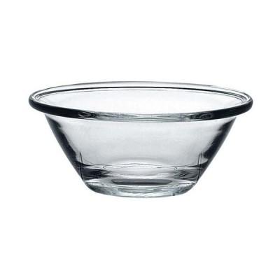 ボウル 料理道具 / ミスターシェフ サラダボール 9cm 5.00000 (96297) 寸法: 直径:90 x 深さ:37mm 容量:50cc