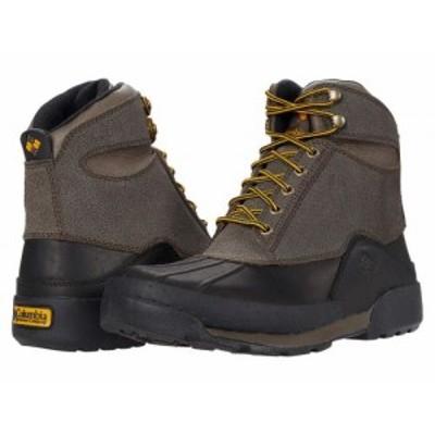 Columbia コロンビア メンズ 男性用 シューズ 靴 ブーツ スノーブーツ Bugaboot(TM) Original 3.0 Omni-Heat(TM)【送料無料】