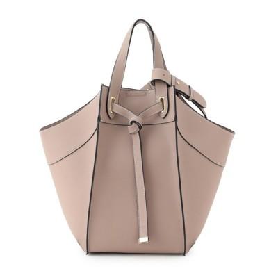 ViS / 【A4対応】【マルチWAY】フロントタイバッグ(ラージ) WOMEN バッグ > ショルダーバッグ