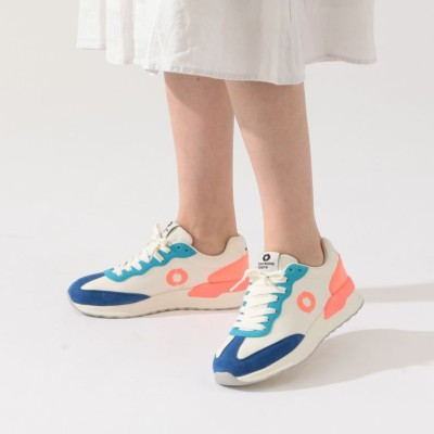 PRINCE スニーカー / PRINCE SNEAKERS WOMAN