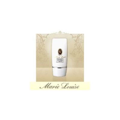 マリールイズ化粧品 UVプロテクトエッセンス 30ml 日焼け止め乳液 SPF45 PA+++