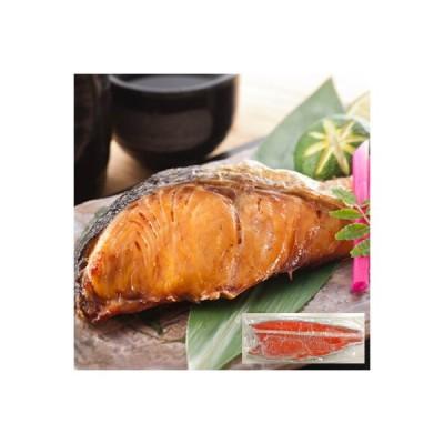 塩紅鮭フィレ半身(甘口/カットなし) お取り寄せ グルメ おかず おつまみ お弁当 さけ サケ シャケ ベニザケ フィーレ 冷凍 ※のし対応不可