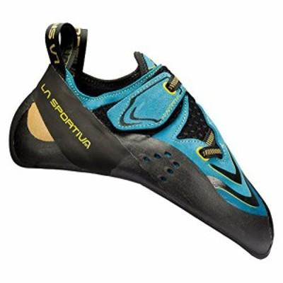 海外正規品 並行輸入品 アメリカ直輸入 La Sportiva Men's Futura Performance Rock Climbing Shoe,