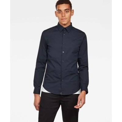 シャツ ブラウス Core Shirt