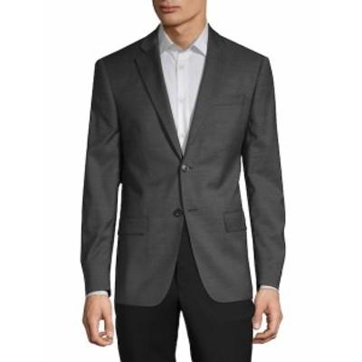 ジョンバルバトススターU.S.A. Men Clothing Slim-Fit Sport Jacket