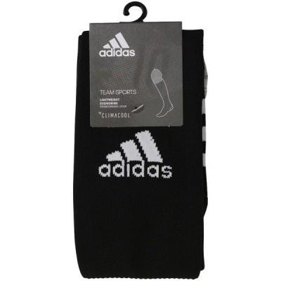 adidas アディダス ADIソックス 18 J 16-18cm GOG32 FJ7525 サッカー ジュニアストッキング ボーイズ BLACK/WHITE 1618 セール