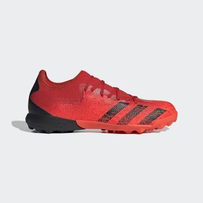 adidas (アディダス) プレデター フリーク .3 L TF / PREDATOR FREAK .3 L TF 27.5cm . メンズ LER02 FY6291